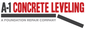 A1 Concrete Leveling – Great Lakes Region