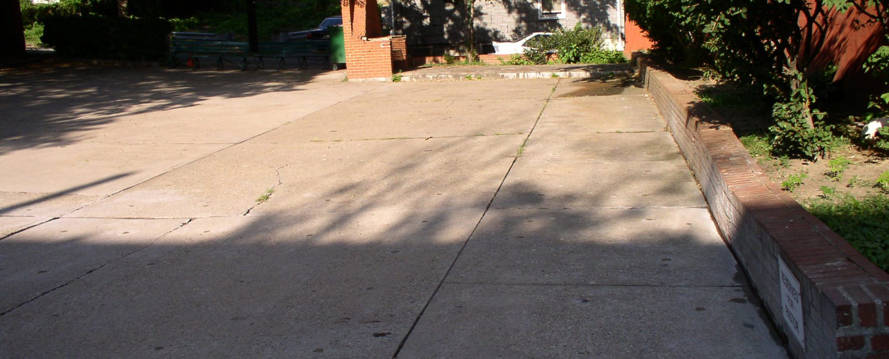 Featured projects a1 concrete leveling great lakes region how strong is a 1 concrete leveling solutioingenieria Images
