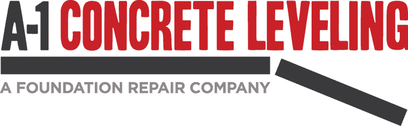 A1 Concrete Leveling - Great Lakes Region